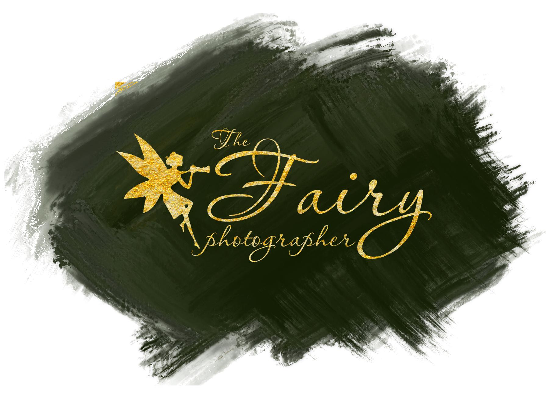 Fairy photoshoots